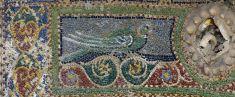 Tour di Pompei con visita alla Cantina Bosco de Medici